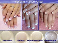 FRENCH UV-Gel